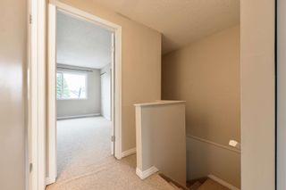 Photo 26: 36 18010 98 Avenue in Edmonton: Zone 20 Townhouse for sale : MLS®# E4255398