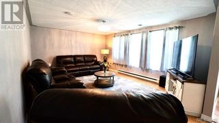 Photo 13: 2264 Route 760 in St. Stephen: House for sale : MLS®# NB060702