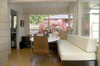 Photo 7: 8721 10TH AV in Burnaby: The Crest Home for sale ()  : MLS®# V610277