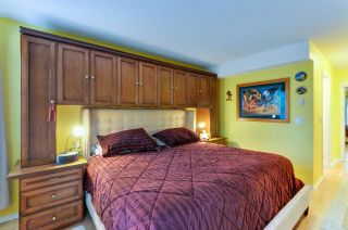 Photo 16: 211 6735 STATION HILL COURT in Burnaby: South Slope Condo for sale (Burnaby South)  : MLS®# R2254939
