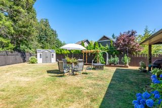 Photo 28: 311 Forester Ave in : CV Comox (Town of) House for sale (Comox Valley)  : MLS®# 883257