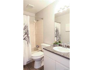 Photo 11: 693 St Anne's Road in Winnipeg: Condominium for sale (2E)  : MLS®# 1700105