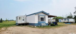 Photo 28: 716 7th Avenue East in Meadow Lake: Residential for sale : MLS®# SK866312