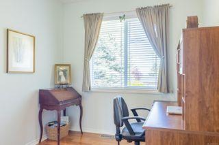 Photo 33: 5745 Norasea Rd in : Na North Nanaimo House for sale (Nanaimo)  : MLS®# 875518