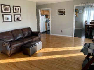 Photo 12: 108 Harbour Ridge Drive in East Petpeswick: 35-Halifax County East Residential for sale (Halifax-Dartmouth)  : MLS®# 202125856