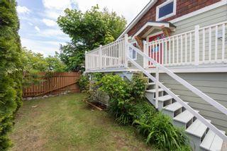 Photo 49: 3966 Knudsen Rd in Saltair: Du Saltair House for sale (Duncan)  : MLS®# 879977