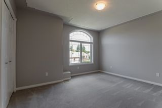 Photo 29: 1019 HERITAGE Crescent in Prince George: Heritage House for sale (PG City West (Zone 71))  : MLS®# R2611783
