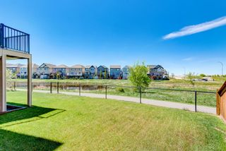 Photo 43: 592 Windridge Road SW: Airdrie Detached for sale : MLS®# A1099612
