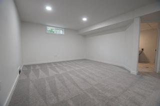 Photo 24: 10720 47 Street in Edmonton: Zone 19 House for sale : MLS®# E4255263