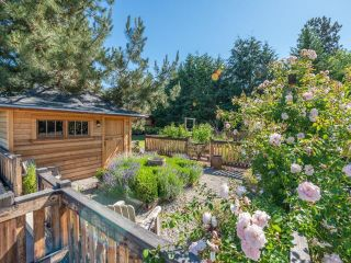Photo 42: 1425 MCMILLAN Avenue, in Penticton: House for sale : MLS®# 190221