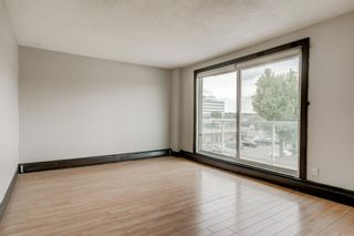 Photo 10: 307 501 57 Avenue SW in Calgary: Windsor Park Apartment for sale : MLS®# A1140923