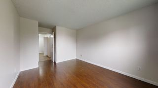 Photo 13: 212 2624 MILL WOODS Road E in Edmonton: Zone 29 Condo for sale : MLS®# E4263901