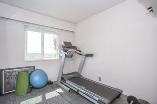 Photo 19: 16606 78 ave in Surrey: Fleetwood Tynehead House for sale : MLS®# R2201041