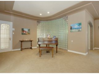 """Photo 7: 14478 29A Avenue in Surrey: Elgin Chantrell House for sale in """"ELGIN PARK ESTATES"""" (South Surrey White Rock)  : MLS®# F1300152"""