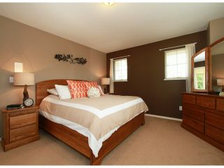 Photo 10: 8425 215 St. in Langley: Forest Hills House for sale : MLS®# F1413435