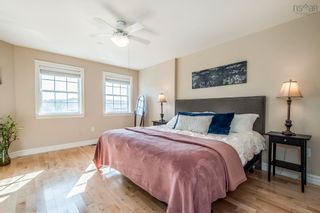 Photo 17: 123 Capstone Crescent in West Bedford: 20-Bedford Residential for sale (Halifax-Dartmouth)  : MLS®# 202123038