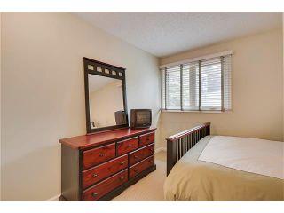 Photo 32: Calgary Sothebys Realtor Steven Hill Sells Strathcona Condo