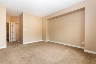 "Photo 29: 5946 COBBLESTONE Street in Chilliwack: Sardis East Vedder Rd House for sale in ""STONEY CREEK"" (Sardis)  : MLS®# R2589742"