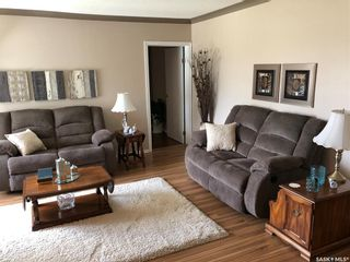 Photo 17: 267 Central Avenue South in Swift Current: South East SC Residential for sale : MLS®# SK857132