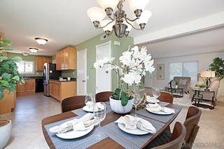Photo 3: LINDA VISTA House for sale : 3 bedrooms : 1730 Hanford Dr in San Diego