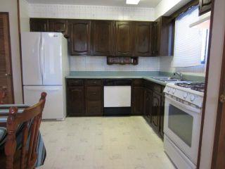 Photo 6: 35 Prescot Road in WINNIPEG: Fort Garry / Whyte Ridge / St Norbert Residential for sale (South Winnipeg)  : MLS®# 1318525