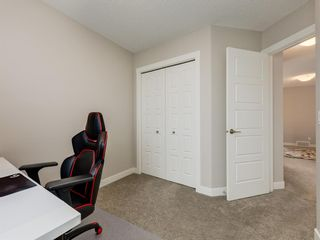Photo 31: 105 Seton Terrace SE in Calgary: Seton Semi Detached for sale : MLS®# A1009994