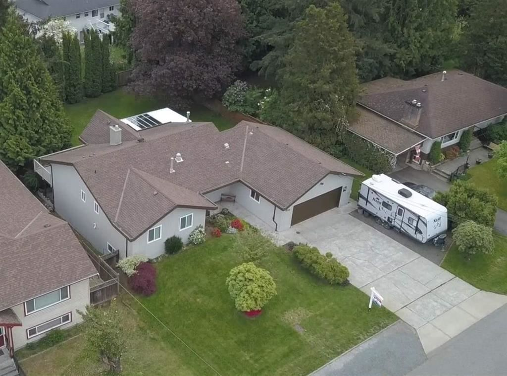 Main Photo: 3010 267A STREET in : Aldergrove Langley House for sale : MLS®# R2419630