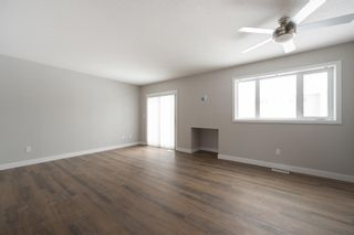 Photo 4: 112 Alderwood Drive: Fort McMurray Row/Townhouse for sale : MLS®# A1062223