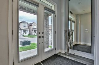 Photo 5: 33 Mondial Crescent in East Gwillimbury: Queensville House (2-Storey) for sale : MLS®# N4807441