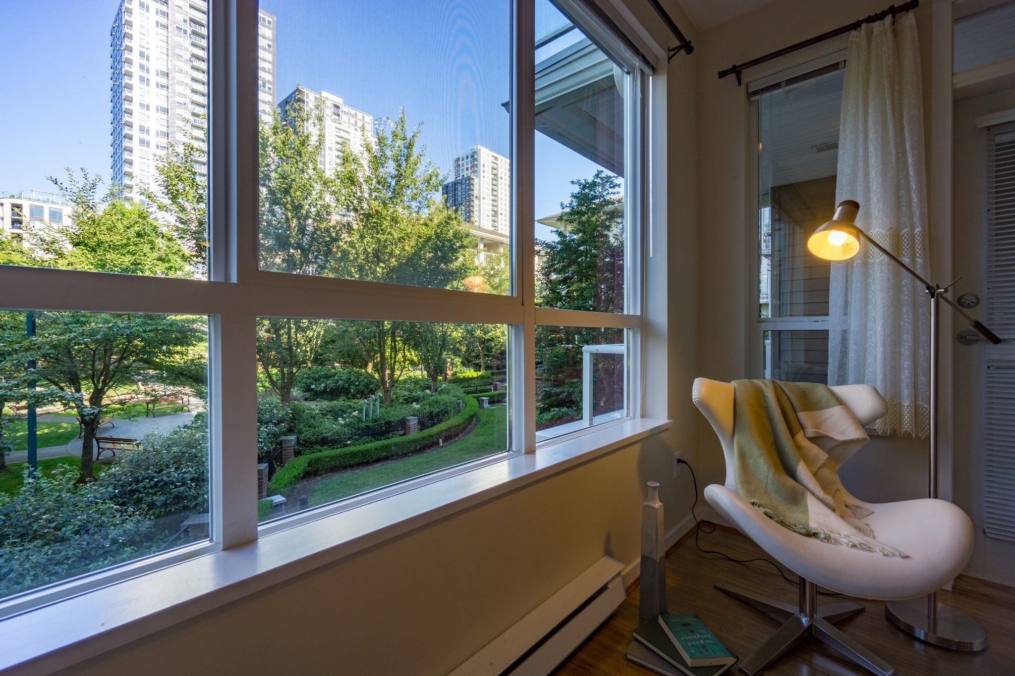 Photo 14: Photos: 208 3551 FOSTER Avenue in Vancouver: Collingwood VE Condo for sale (Vancouver East)  : MLS®# R2291555