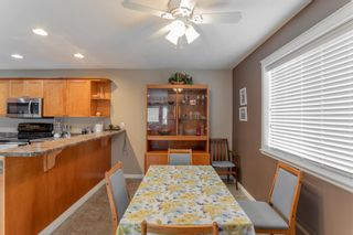 """Photo 6: 115 1299 N OSPIKA Boulevard in Prince George: Highland Park House for sale in """"OSPIKA LANDING"""" (PG City West (Zone 71))  : MLS®# R2596560"""