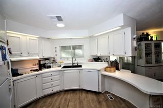 Photo 6: CARLSBAD WEST Manufactured Home for sale : 2 bedrooms : 7027 San Bartolo St #43 in Carlsbad