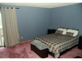 Photo 10: 27 Kilburn Place in WINNIPEG: St Vital Residential for sale (South East Winnipeg)  : MLS®# 1107007
