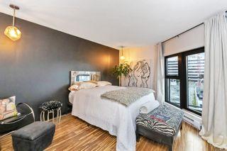 Photo 5: 502 770 Cormorant St in : Vi Downtown Condo for sale (Victoria)  : MLS®# 860238