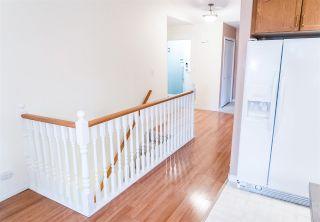Photo 26: 44 330 Galbraith Close in Edmonton: Zone 58 House Half Duplex for sale : MLS®# E4226186
