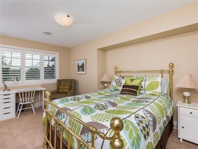 Photo 21: Photos: 1811 42 Avenue SW in Calgary: Altadore_River Park House for sale : MLS®# C4026681