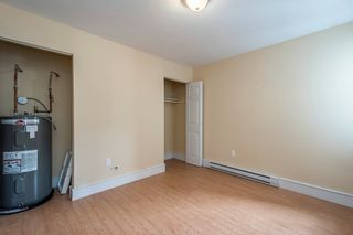 Photo 15: 5784-5786 Tower Terrace in Halifax: 2-Halifax South Multi-Family for sale (Halifax-Dartmouth)  : MLS®# 202108734