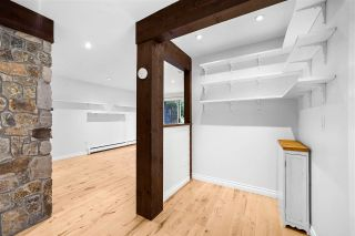 """Photo 9: 120 3875 W 4TH Avenue in Vancouver: Point Grey Condo for sale in """"LANDMARK JERICHO"""" (Vancouver West)  : MLS®# R2589718"""
