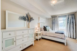 Photo 27: 209 5720 2 Street SW in Calgary: Manchester Apartment for sale : MLS®# A1125614