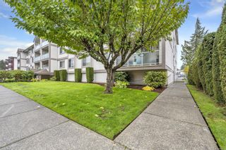 Photo 21: 208 254 First St in : Du West Duncan Condo for sale (Duncan)  : MLS®# 888223