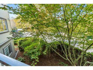"Photo 49: 211 19340 65 Avenue in Surrey: Clayton Condo for sale in ""ESPIRIT"" (Cloverdale)  : MLS®# R2612912"