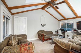 Photo 8: 13105 56 Avenue in Surrey: Panorama Ridge House for sale : MLS®# R2413426