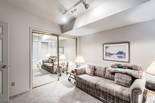 Photo 31: 34 Woodmeadow Close SW in Calgary: Woodlands Semi Detached for sale : MLS®# A1127227