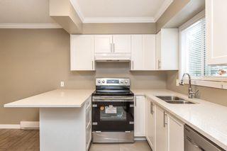 Photo 6: 10125 131 Street in Surrey: Cedar Hills Fourplex for sale (North Surrey)  : MLS®# R2122873
