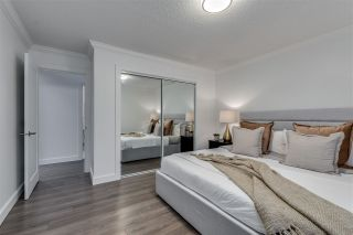 """Photo 6: 306 1250 W 12TH Avenue in Vancouver: Fairview VW Condo for sale in """"Kensington Place"""" (Vancouver West)  : MLS®# R2522792"""