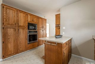 Photo 11: 2426 Clarence Avenue South in Saskatoon: Avalon Residential for sale : MLS®# SK858910