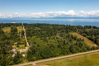 Photo 10: 1752 Little River Rd in : CV Comox Peninsula Land for sale (Comox Valley)  : MLS®# 878788
