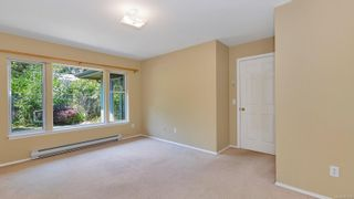 Photo 13: 10 235 Park Dr in : GI Salt Spring Row/Townhouse for sale (Gulf Islands)  : MLS®# 881790