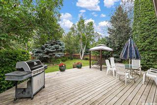 Photo 3: 86 Harvard Crescent in Saskatoon: West College Park Residential for sale : MLS®# SK813990