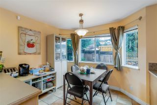 Photo 15: 2917 DELAHAYE Drive in Coquitlam: Canyon Springs House for sale : MLS®# R2559016